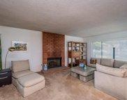 4175 Pinewood Lake, Bakersfield image