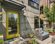 7931 Densmore Ave N Unit B, Seattle image