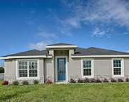 8058 Bridgeport Bay Circle, Mount Dora image