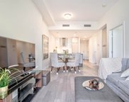 5033 Cambie Street Unit 115, Vancouver image