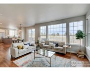 4381 Golf Vista Ct, Loveland image