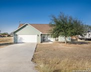 15 Mourning Dove Dr, Lytle image