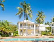 403 Porter Lane, Key West image