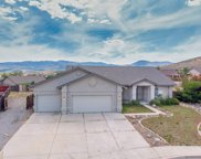 20982 Little Valley Court, Reno image