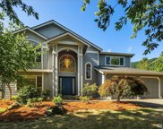 1055 SW 10th St, North Bend image