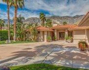 902 E Azalea Circle, Palm Springs image
