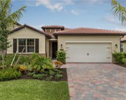 16371 Barclay Ct, Naples image