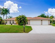 5651 Solera CT, Fort Myers image