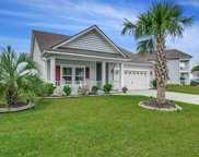 299 Harbison Circle, Myrtle Beach image