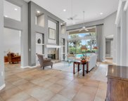 7870 Sandhill Court, West Palm Beach image