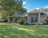 710 Conesus Lane, Winter Springs image