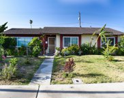 629 Bryce Canyon Avenue, Oxnard image
