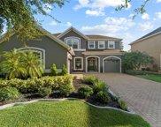 3208 Lake Jean Drive, Orlando image