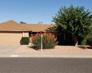 11815 S Magic Stone Drive, Phoenix image