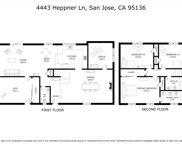 4443 Heppner Ln, San Jose image
