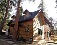 4963 White House Trail, Evergreen image