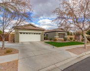 2792 E Courtney Street, Gilbert image