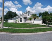 8603 Fort Jefferson Boulevard, Orlando image