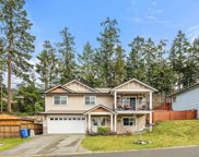 1077 Lisa  Close, Shawnigan Lake image
