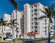 301 N Atlantic Unit #205, Cocoa Beach image