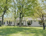 125 Chippendale Dr, Hendersonville image