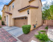8431 LOWER TRAILHEAD Avenue, Las Vegas image