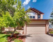 6512 South Xenophon Street, Littleton image