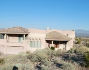 15444 E Peakview Court, Fountain Hills image