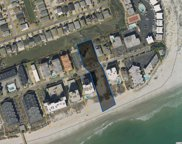 6206 N Ocean Blvd., North Myrtle Beach image