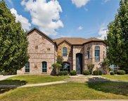 12548 Avondale Ridge Drive, Fort Worth image