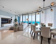 5959 Collins Ave Unit #1802, Miami Beach image