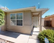 1924 Yarbrough Place NW, Albuquerque image