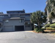 168 Breakers Reef Dr., Pawleys Island image