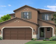 19521 Roseate Drive, Lutz image