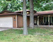 4336 N Lakeshore Drive, Crown Point image