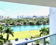 1025 92nd St Unit #806, Bay Harbor Islands image