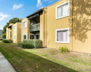 17075 Bernardo Dr Unit #103, Rancho Bernardo/4S Ranch/Santaluz/Crosby Estates image