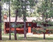 10870 Hardy Road, Colorado Springs image