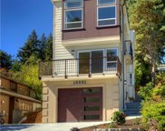 16001 36th Ave NE, Lake Forest Park image