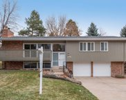 6596 South Arapahoe Way, Littleton image