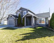 5736 S Staaten Ave., Boise image