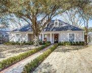 3845 W Beverly Drive, Dallas image