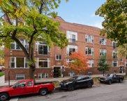 3841 W Altgeld Street Unit #2, Chicago image
