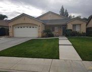 7003 Elkhorn, Bakersfield image