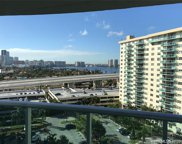 19380 Collins Ave Unit #1125, Sunny Isles Beach image