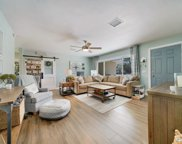 74046 De Anza Way, Palm Desert image