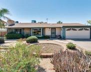 2015 W Kimberly Way, Phoenix image