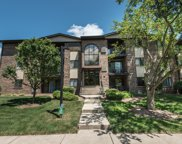 12615 South Central Avenue Unit 304, Alsip image