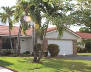 2755 NW 92 Avenue, Coral Springs image