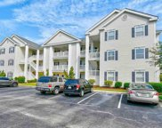 901 West Port Dr. Unit 1809, North Myrtle Beach image